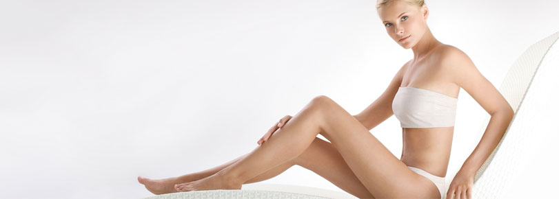 Laser body hair removal, фото