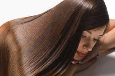 Mesotherapy of hair, фото 2